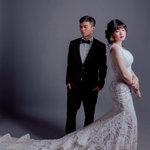 【Judy婚紗】茱蒂文創 · 婚禮,推薦大家來找judy拍照~~😍😍😍