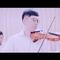 婚禮樂團/小提琴廷聿