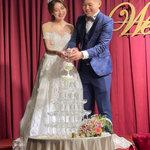徐州路2號庭園會館,強推,結婚場地選徐州,婚企指定sara