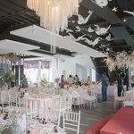 ,[桃園]青青風車莊園-精緻且溫馨的戶外婚禮