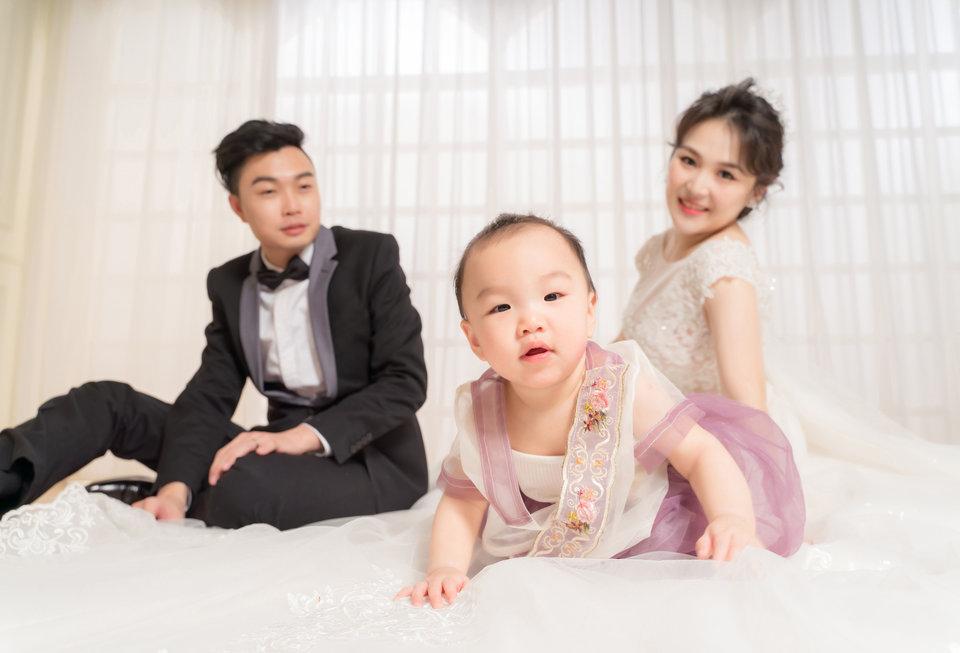 WH-為您好事韓風婚紗,高CP不後悔的ㄧ條龍服務!!