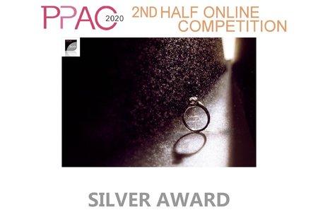 國際認證得獎攝影/PPAC International Photo Awards