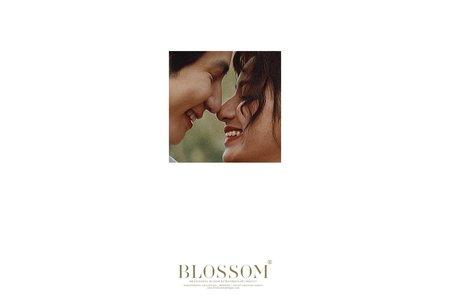 厚森現代/水花婚紗攝影工作室 Blossom Photoart Studio