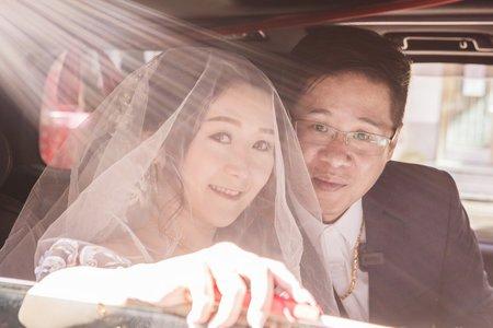幸福浪漫婚紗工作室  桃園結婚婚攝 辰sir  最有溫度的攝影師   婚禮花絮