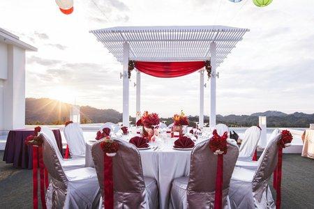 心之芳庭  婚禮攝影  幸福浪漫婚紗工作室   婚禮攝影平面紀錄