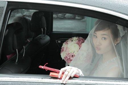 桃園儀式+結婚宴客 婚禮平面紀錄  幸福浪漫婚紗工作室  台中辰sir