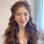 iLing彩妝造型,超級推薦✨新秘✨湯湯老師❤️