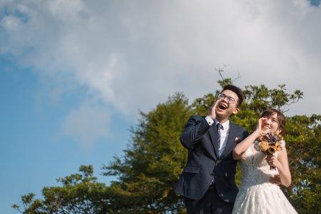 自助婚紗純拍攝方案
