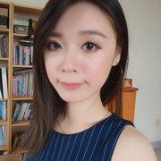 Sana 專業彩妝造型