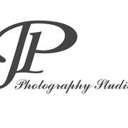 Jp 影像工作室