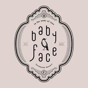 Babyface手工烘焙!
