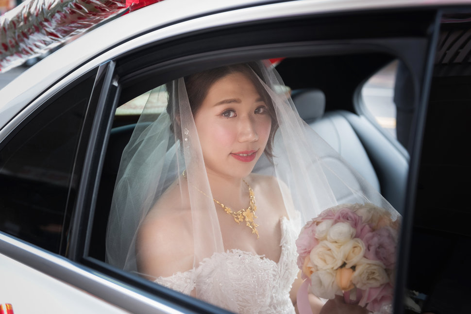 200118-228 - 羊羽攝影Studio《結婚吧》