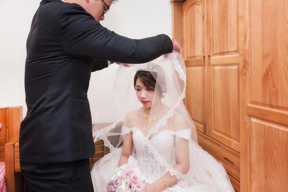 200118-254 - 羊羽攝影Studio《結婚吧》