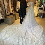 凱瑟琳婚紗攝影,增加結婚幸福感的團隊,就是凱瑟琳!服務超棒的👍🏻