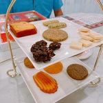 CUPETIT卡柏蒂法式手工喜餅,值得推薦的卡柏蒂喜餅😋