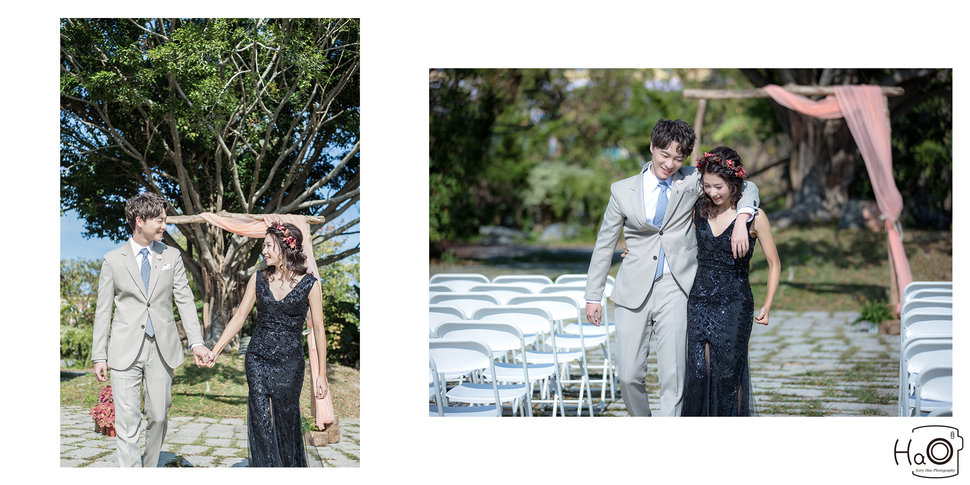 婚攝版1 - JerryHao Photography《結婚吧》