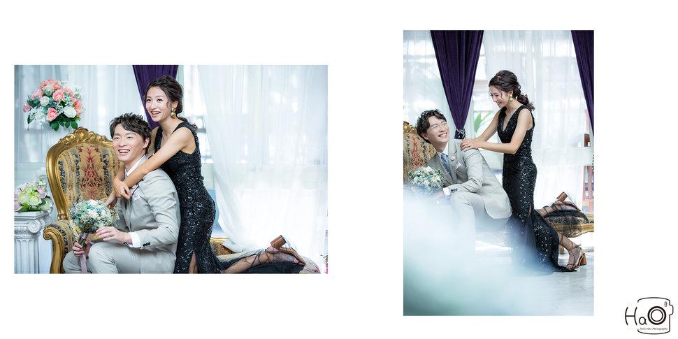 婚攝版2 - JerryHao Photography《結婚吧》