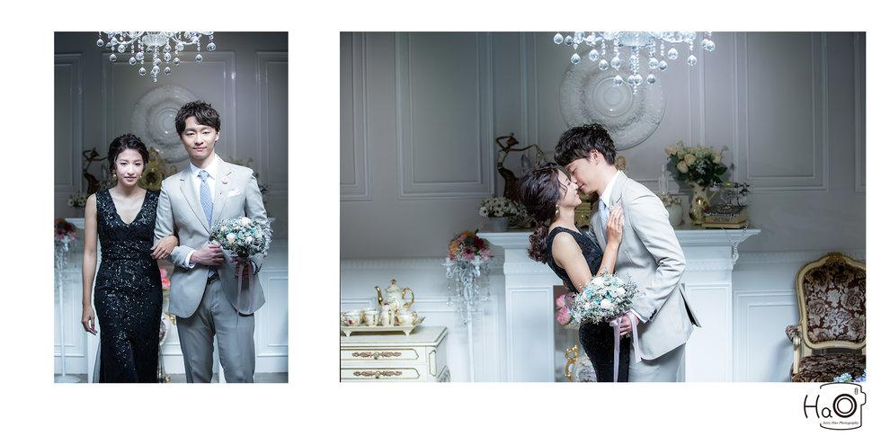 婚攝版3 - JerryHao Photography《結婚吧》