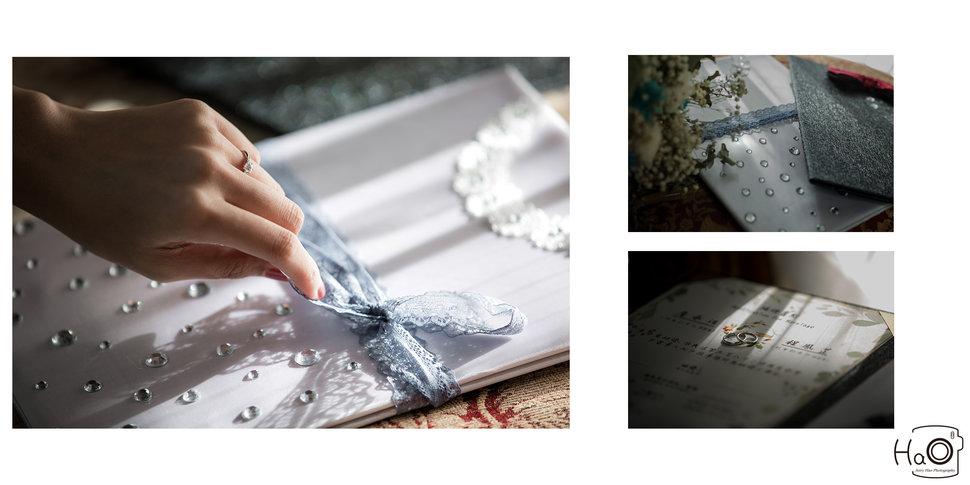 婚攝版6 - JerryHao Photography《結婚吧》