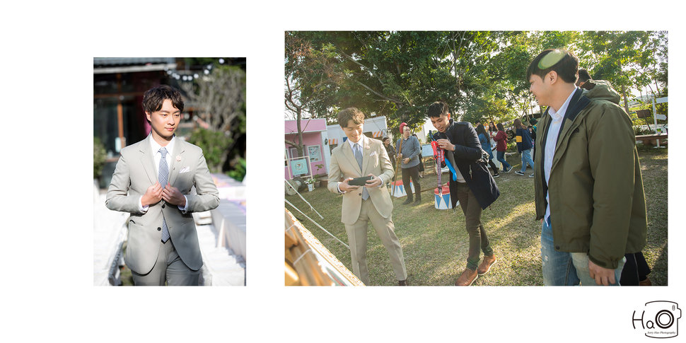 婚攝版7 - JerryHao Photography《結婚吧》