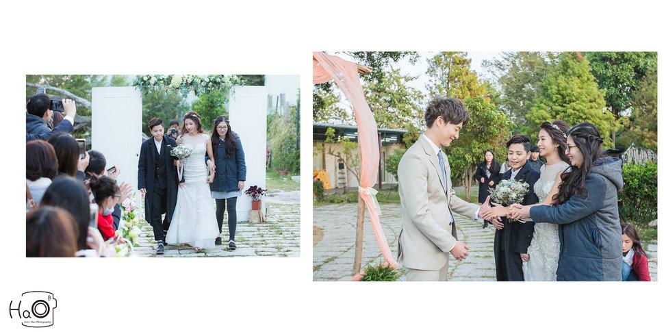 婚攝版10 - JerryHao Photography《結婚吧》