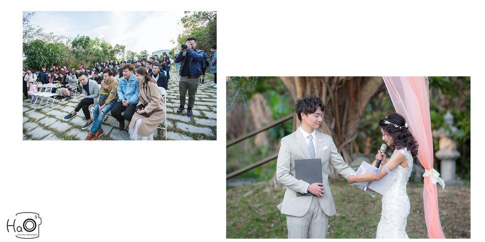 婚攝版11 - JerryHao Photography《結婚吧》