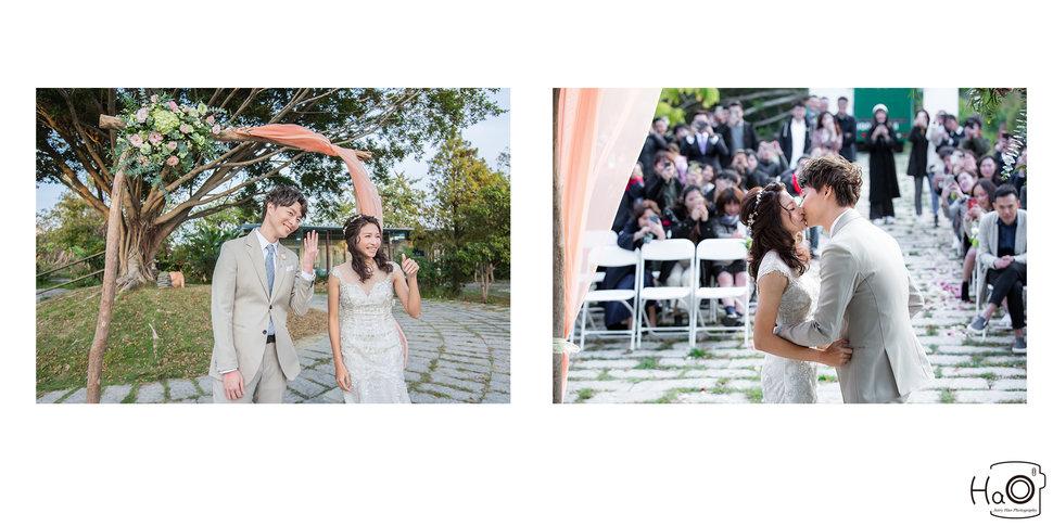 婚攝版14 - JerryHao Photography《結婚吧》