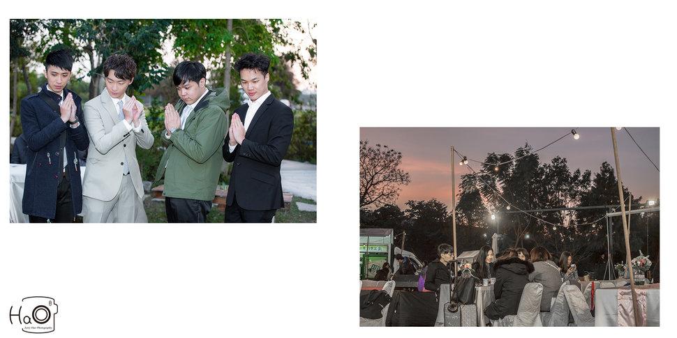 婚攝版17 - JerryHao Photography《結婚吧》