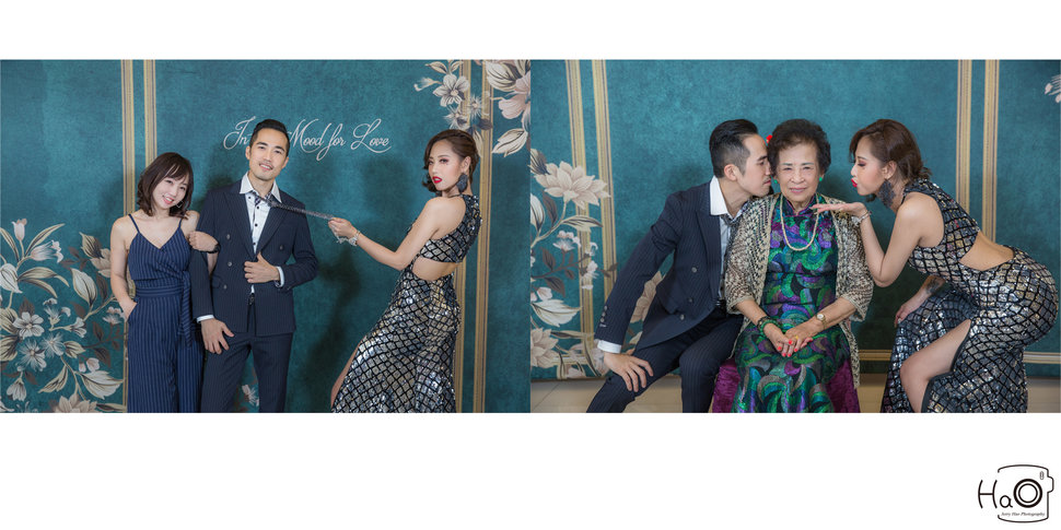 婚攝版9 - JerryHao Photography《結婚吧》