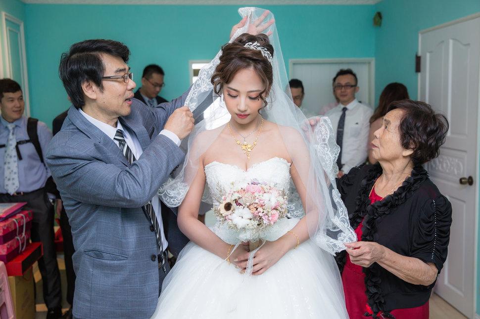 b (28)- - JerryHao Photography《結婚吧》
