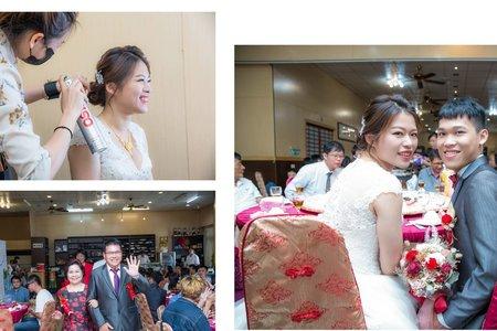 |婚禮攝影|吳建樺