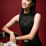 Nico妮可彩妝造型-噴槍底妝,韓系甜美妝容+俏麗髮型擄獲少女心