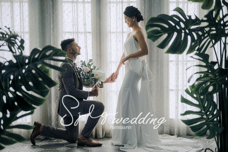 婚紗,禮服,棚拍婚紗,拍婚紗,禮服推薦