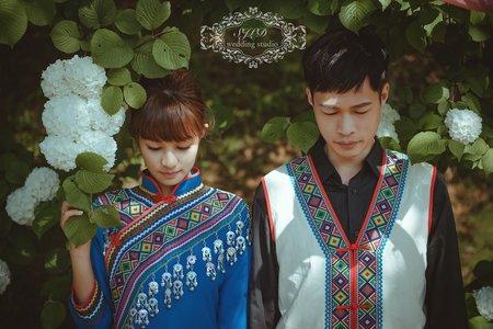 日本海外婚紗攝影茨城笠間藝術之森+杜鵑公園拍婚紗-美式、韓系、日系、清新、時尚、個性、中式精選婚紗風格-