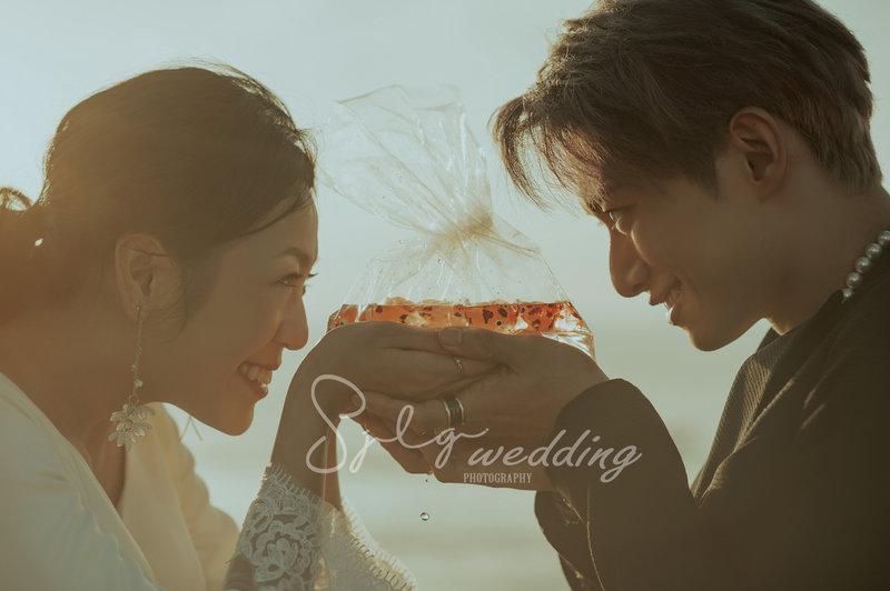 拍婚紗,婚紗照,婚紗攝影,台北婚紗