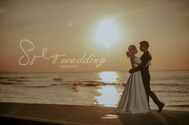 結婚吧獨家優惠方案-好好拍婚紗春季婚紗展作品