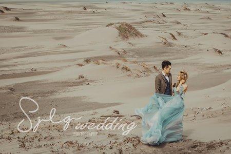 視覺流感|韓風|美式|自然|生活|小清新|婚紗風格