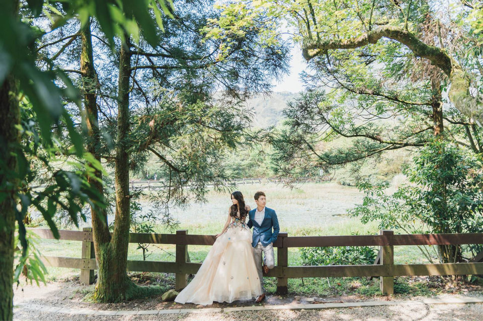 莉米雅手工婚紗攝影工作室,真的超級喜歡我的婚紗照 閨蜜照想要再來這邊拍❤️❤️