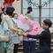 4正式求婚