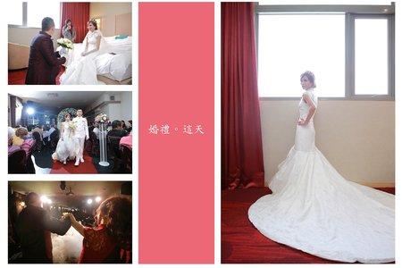台南麗新大酒店-滿福海鮮餐廳