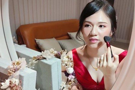台南訂婚宴