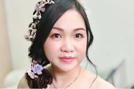 台東新秘婚宴