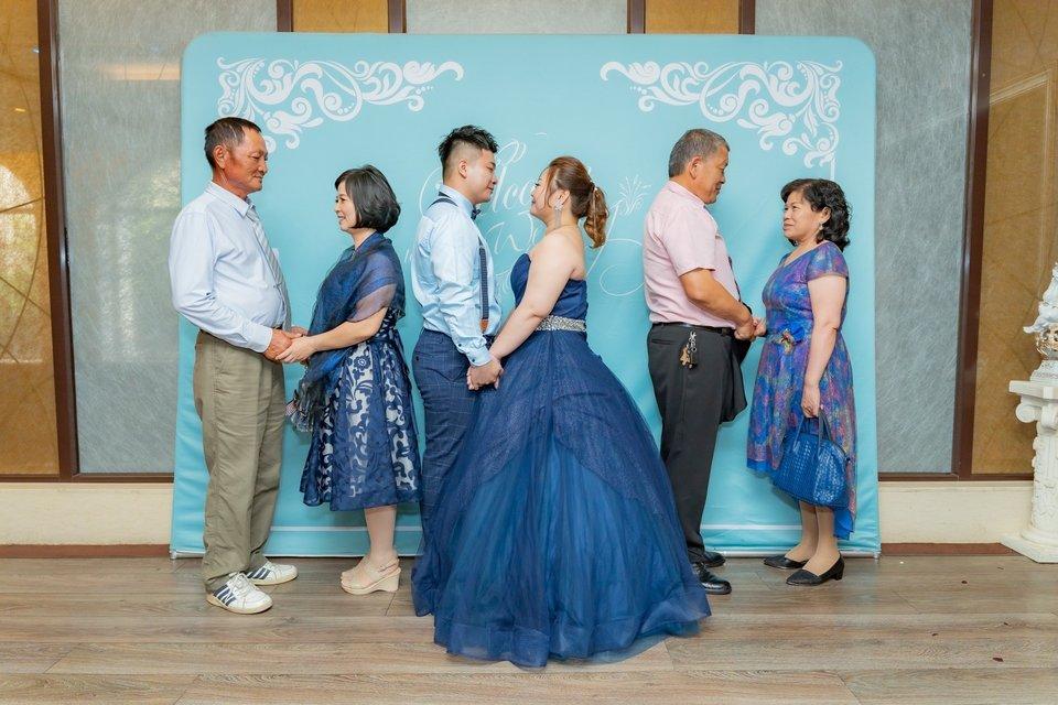 愛蒂莃亞影像,謝謝小宸老師為我完成婚禮紀錄❤️
