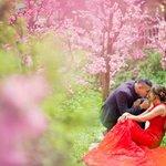 幸福感婚紗攝影工作室,大推👍~幸福感婚紗(拍攝心得)