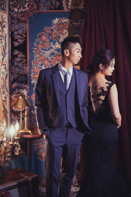 台北法國巴黎婚紗,法國巴黎 拍婚紗 禮服
