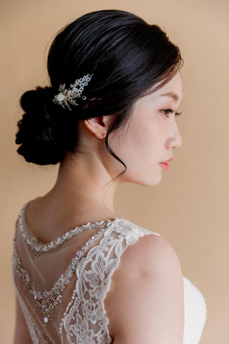拍婚紗,台中婚紗,自助婚紗,婚紗工作室