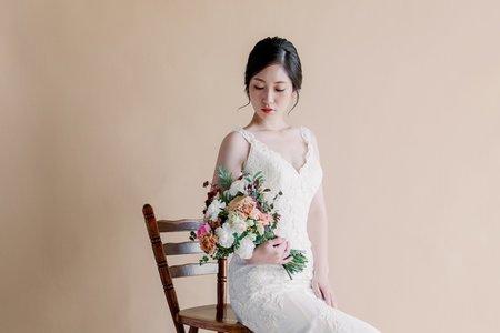 韓式清新/No.467