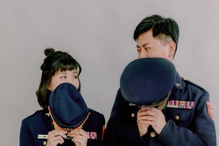 韓式浪漫/清新自然
