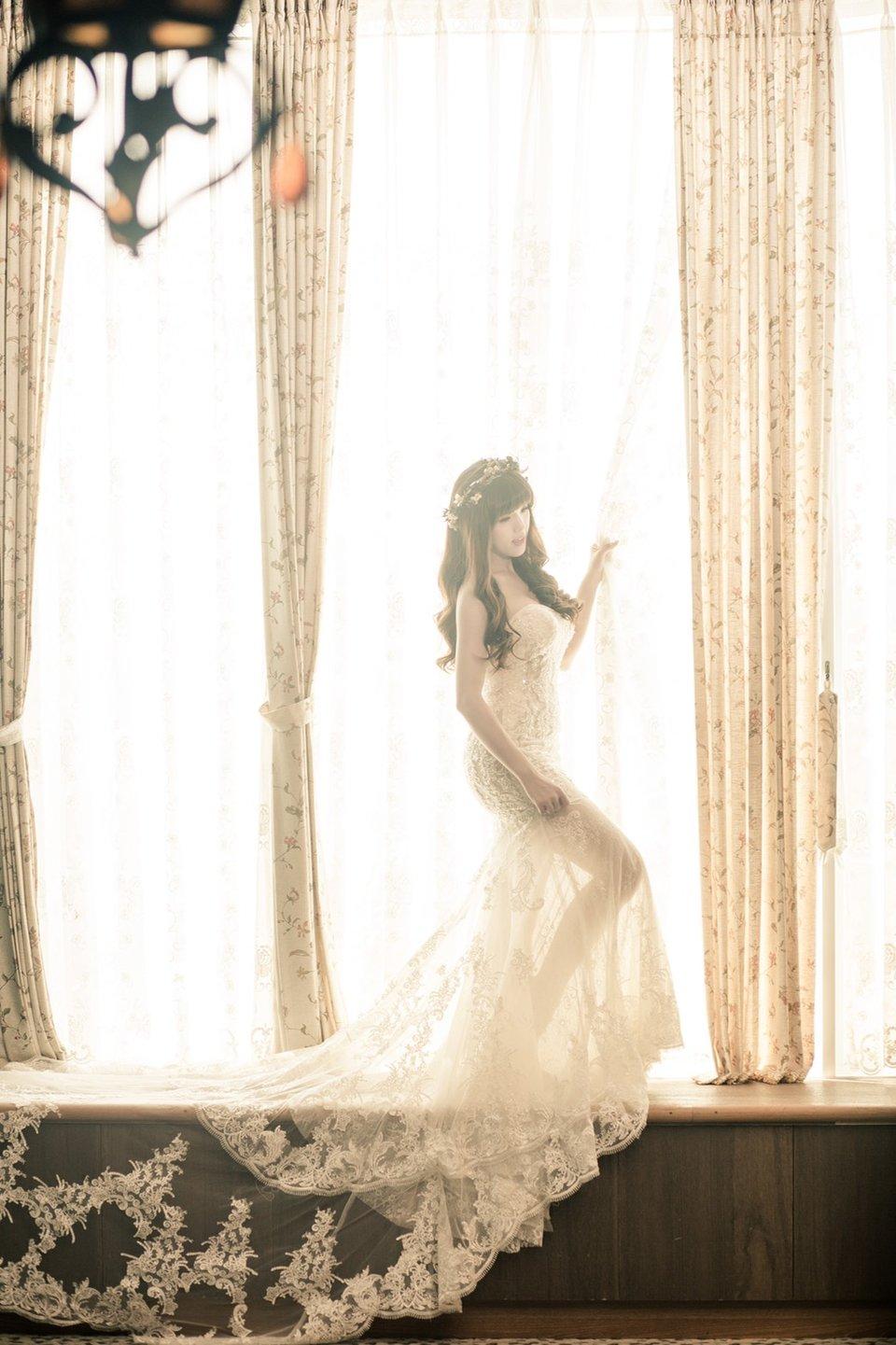 台北法國巴黎婚紗,法國巴黎婚紗-婚紗拍攝