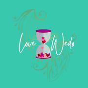 愛維度 Love Wedo  甜寵系小物